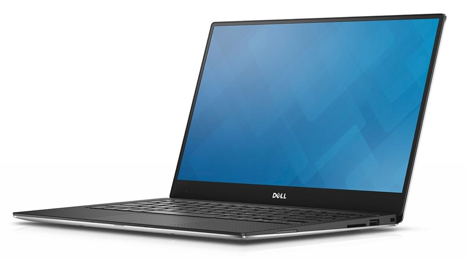 new dell xps 13_2