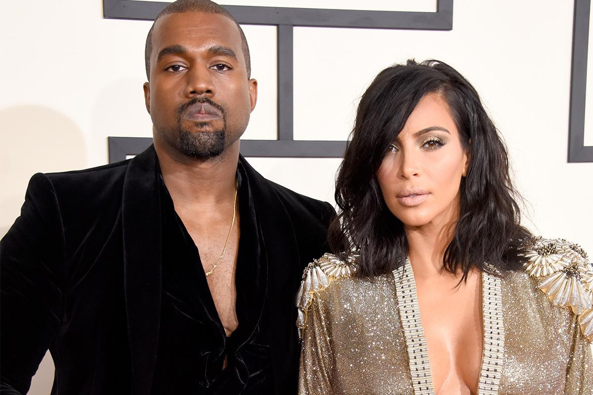 game Kanye West