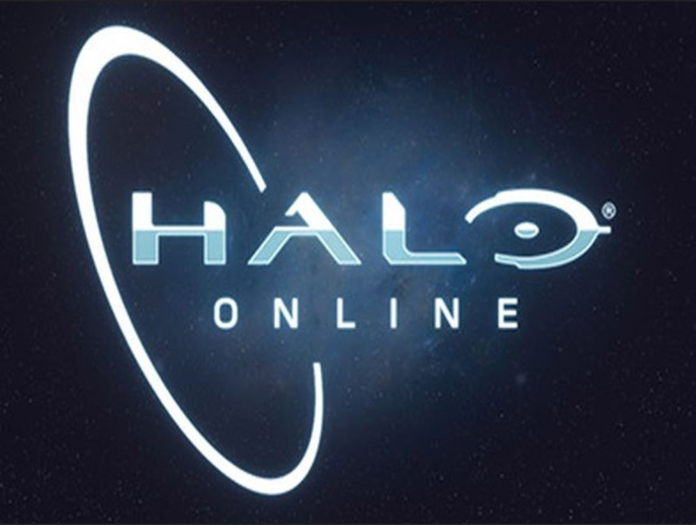 Halo Online untuk PC