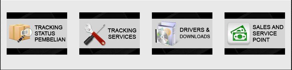 Pemmz Tracking Service