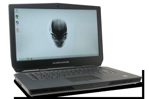 alienware-15-9-press-image-970x646-c