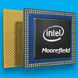 Intel_Moorefield_110
