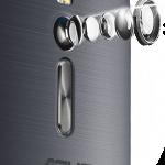 Zenfone 2 cam