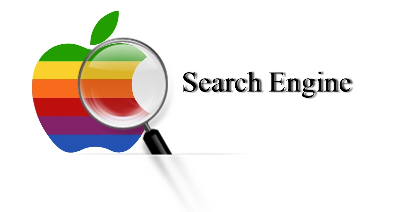 Applebot - Apple Search Engine