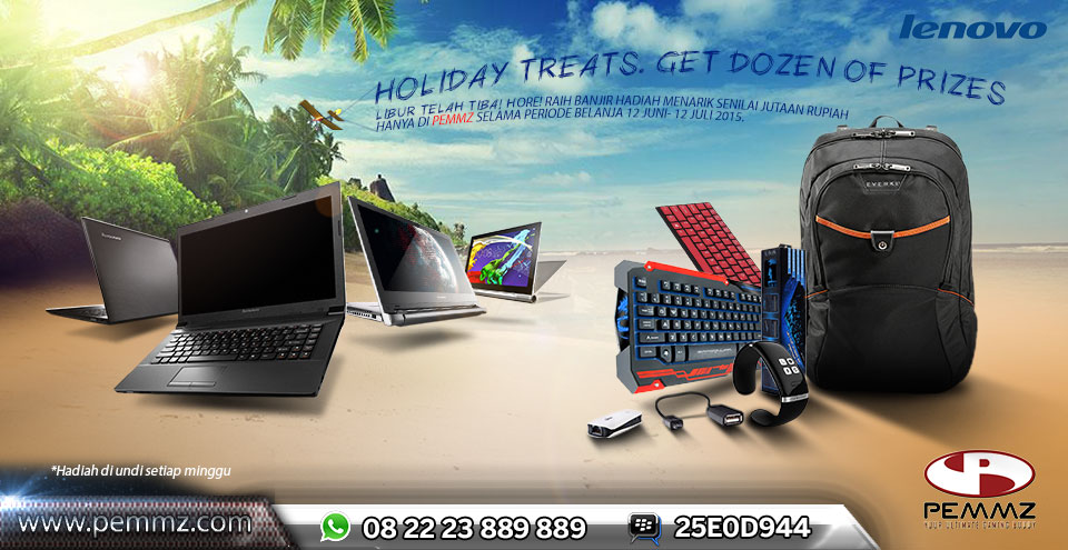 school holiday promo notebook lenovo