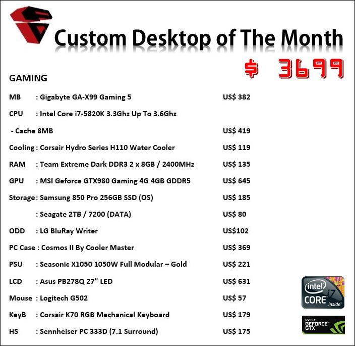 Gaming 0615