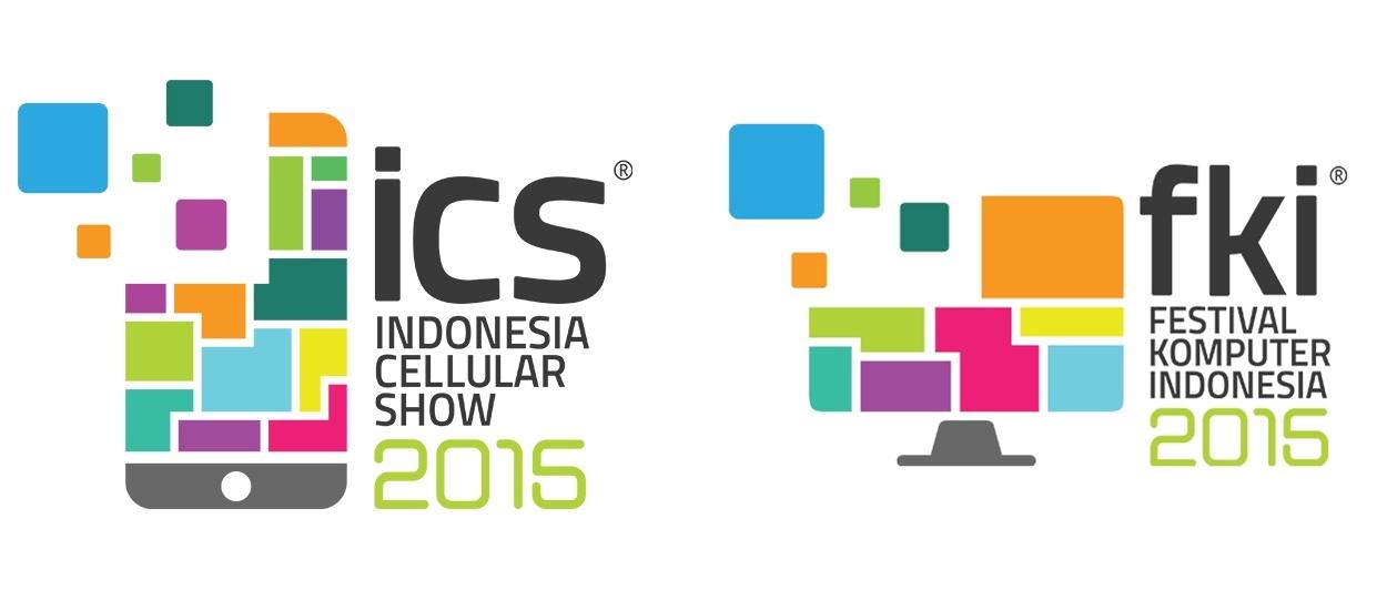 promo ICS Indonesia Cellular Show 2015 dan Gadget Show 2015