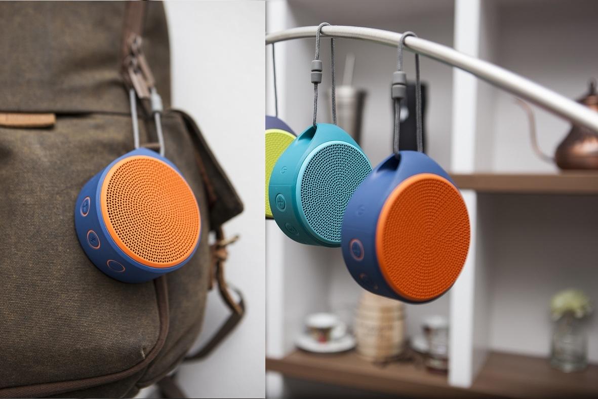 Logitech-X100-Mobile-Speaker