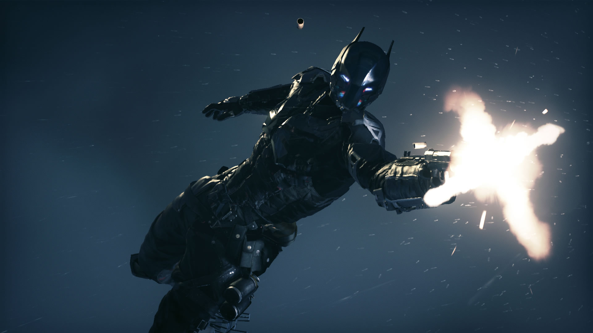 batman-arkham-knight[1]