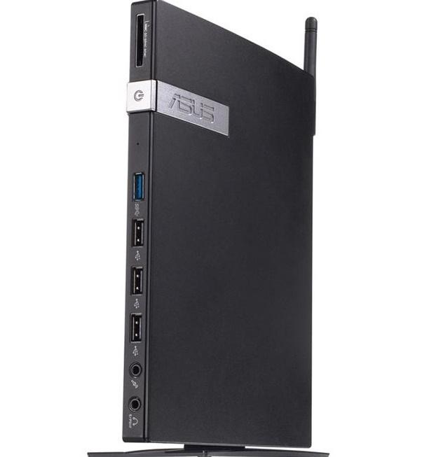 Asus EeeBox EB1036 stand
