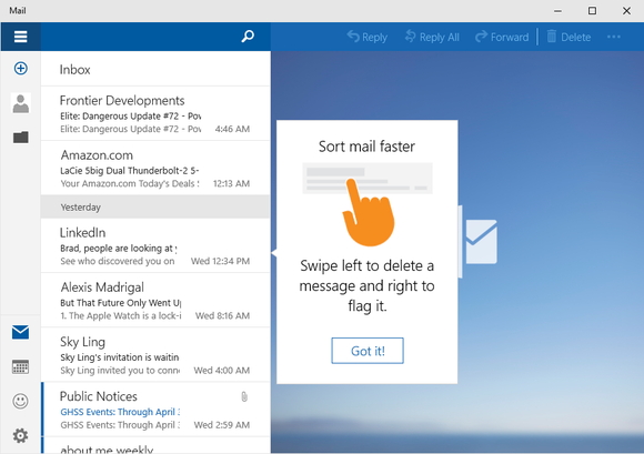 002. windows-10-mail-app-