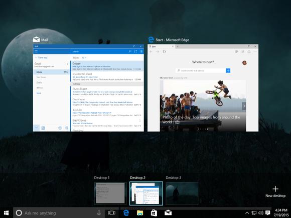 003. windows-10-virtual-desktops-