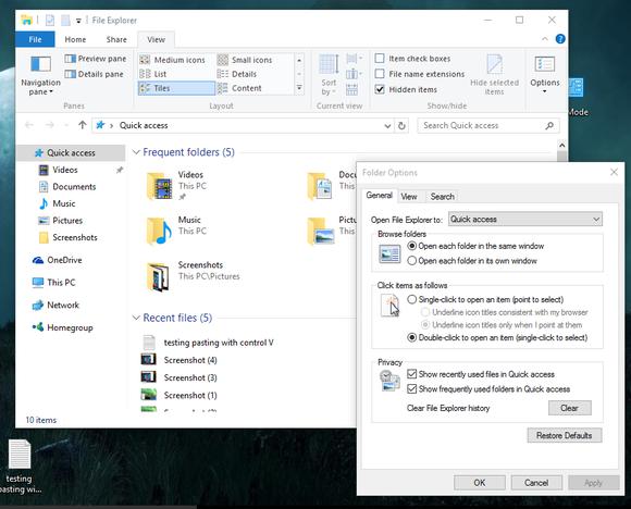 004. windows-10-folder-options