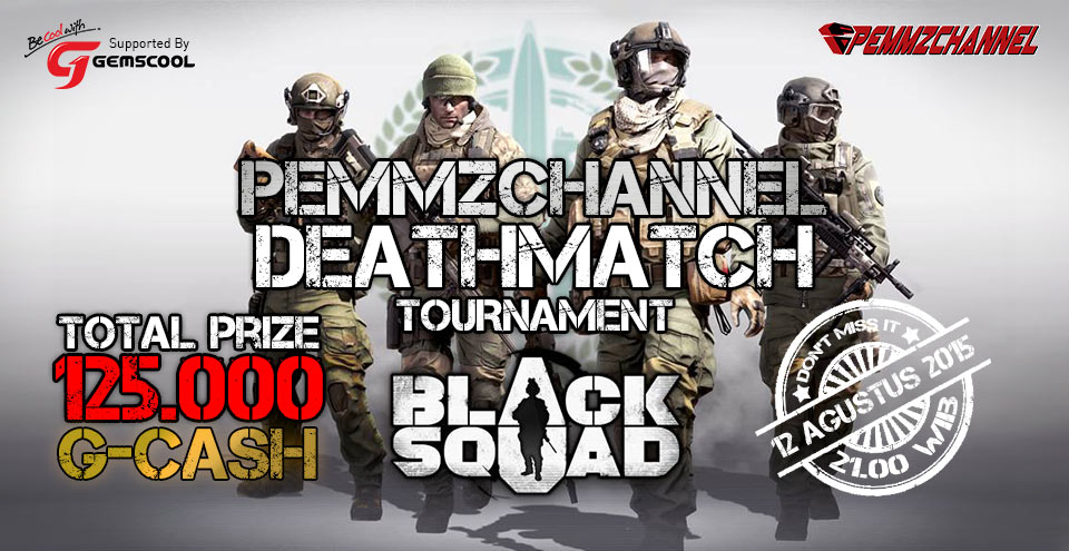 Banner-Blacksquad-Deatmatch-Event