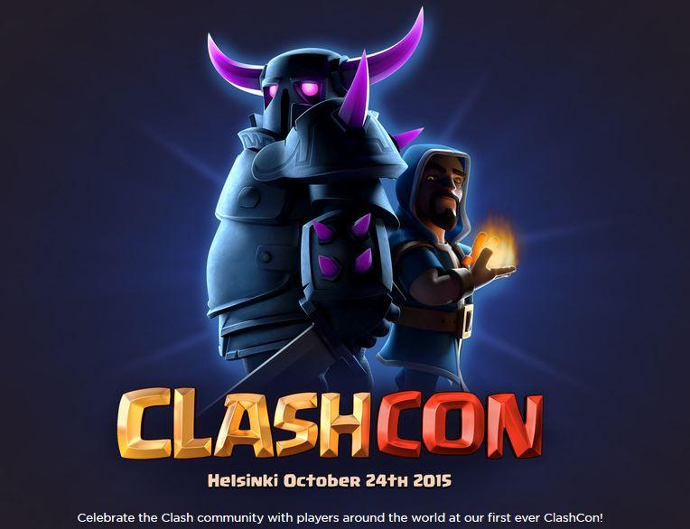 update coc agustus 2015 clashcon