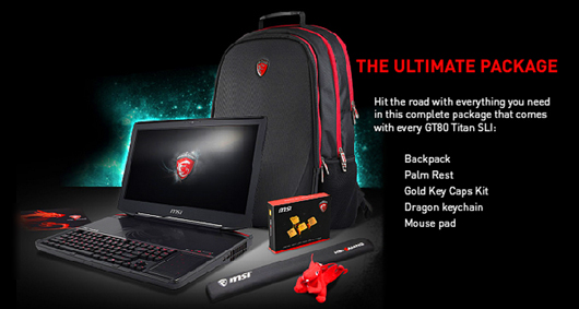 msi_gt80-package