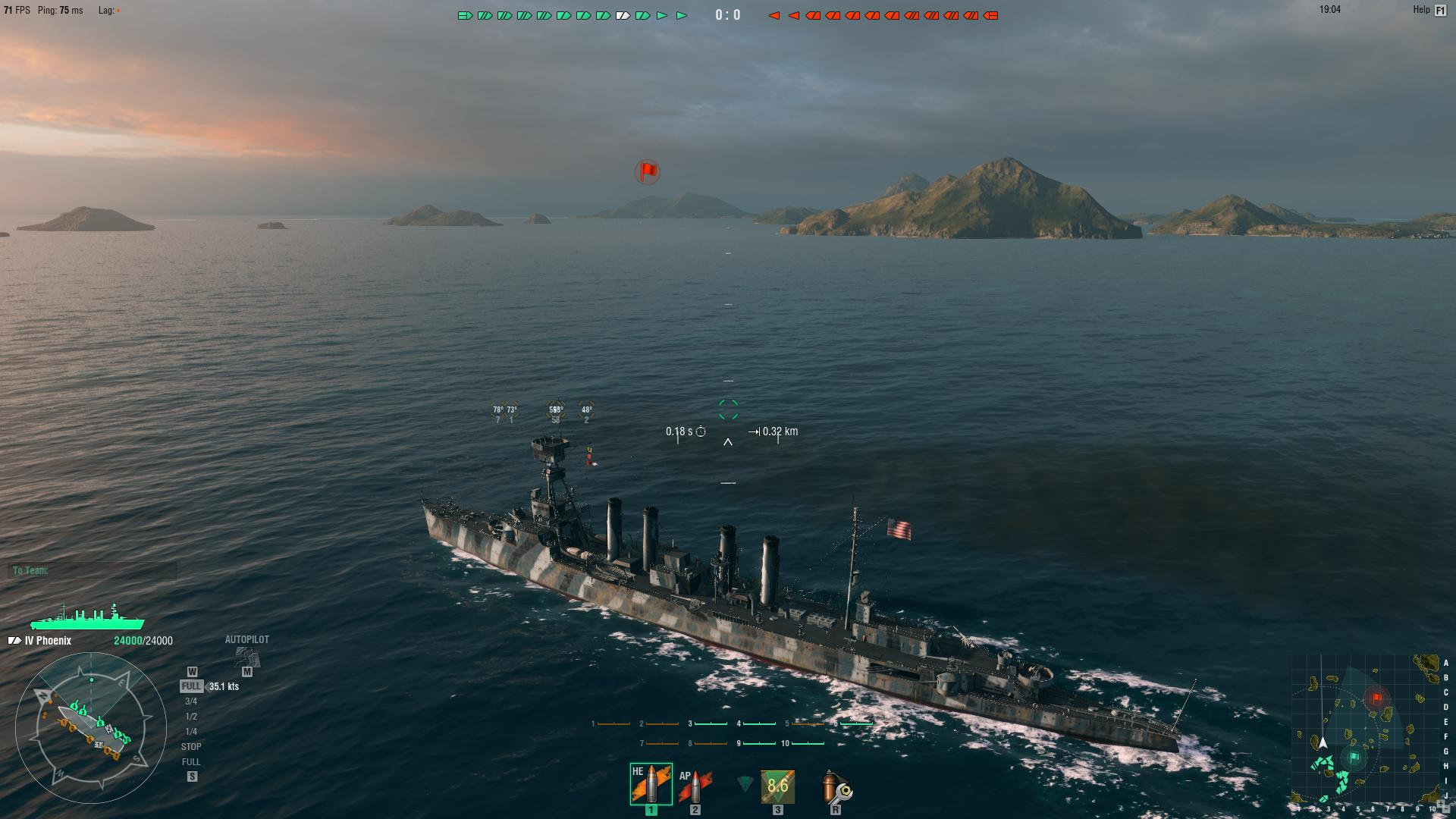 worldofwarships 2015-07-25 17-08-46-54