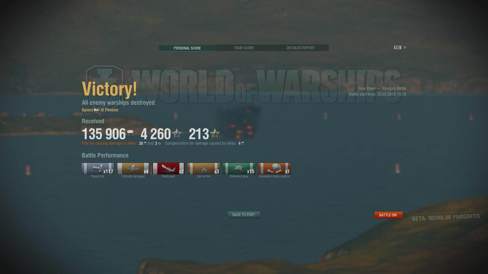 worldofwarships 2015-07-26 19-38-16-34