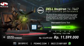 dell-inspiron-new-2-325x179