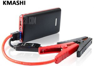 KMASHI Force K2 Car Jump Starter Mobile Power Bank_1