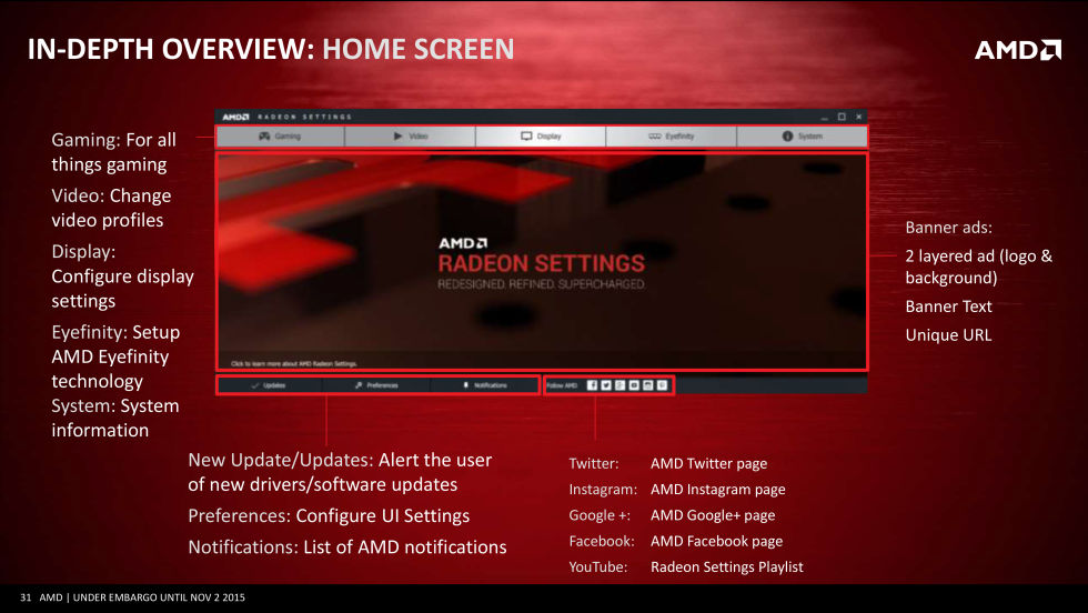 Radeon-Software_Press_2-980x552[1]