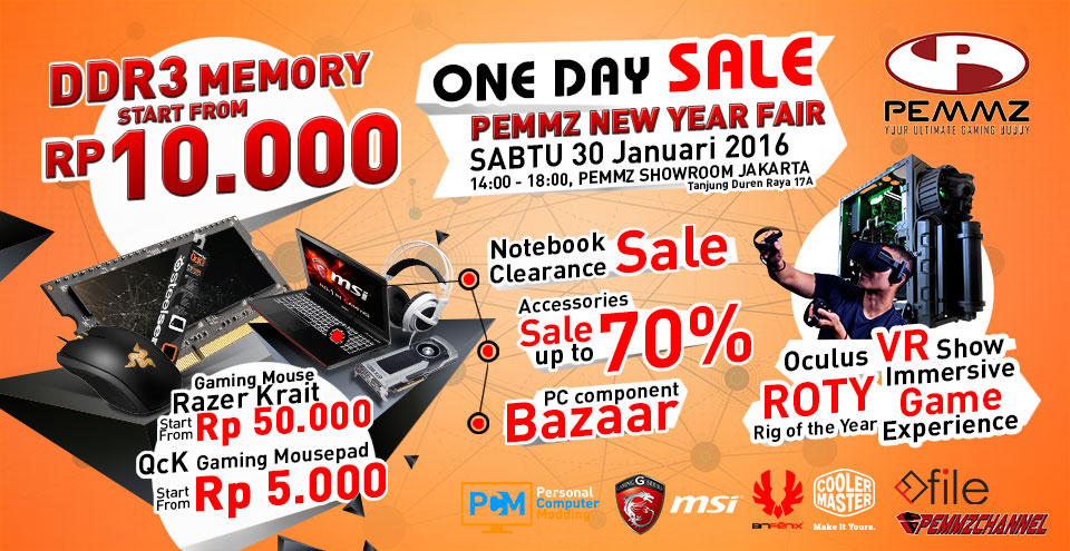 Banner-Pemmz-New-Year-Fair