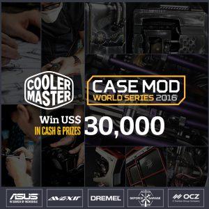 banner CM Case Mod 950x950