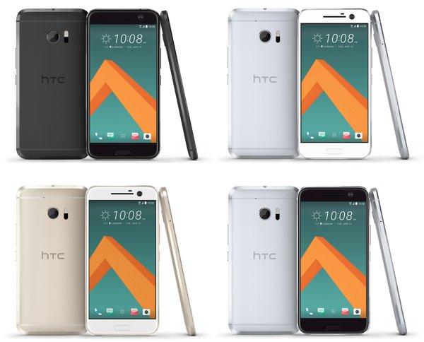 HTCM10-LEAK-evleaks-02-650-80