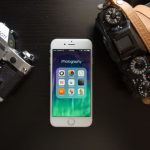 iphone 7 plus spesifikasi