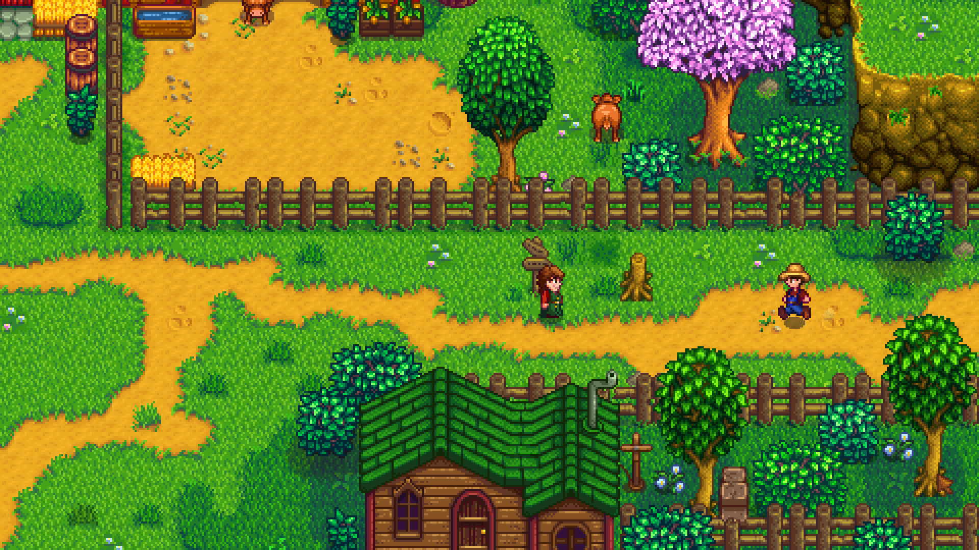 Stardew-Valley-screenshot