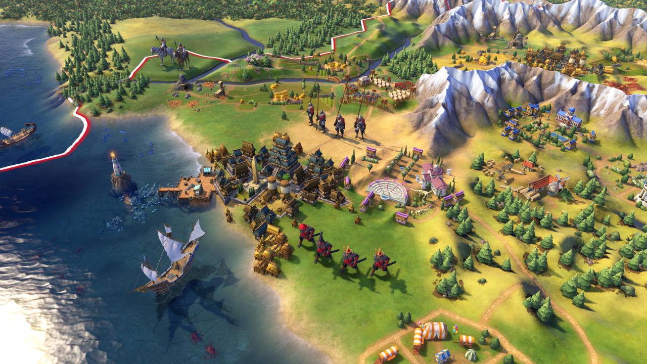 3061028-civilizationvi_screenshot_announce3