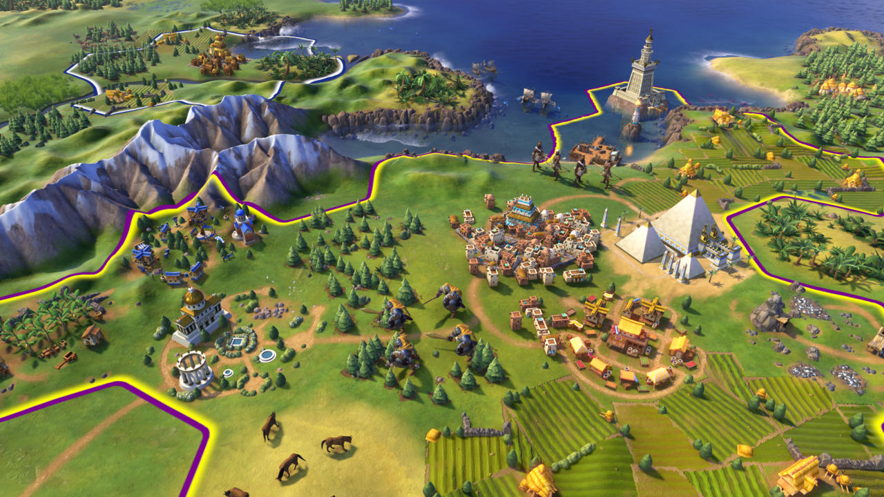 3061029-civilizationvi_screenshot_announce1