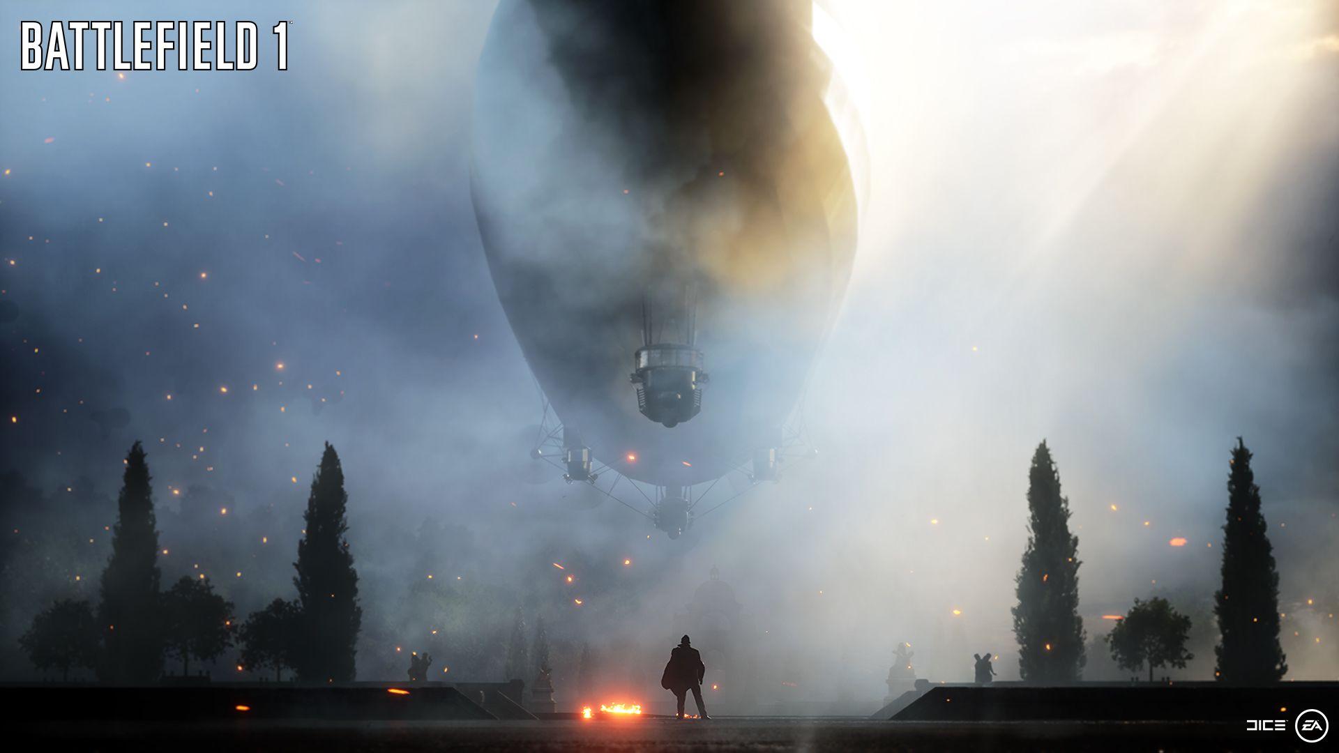 Battlefield1_Reveal_06.0