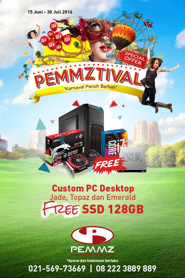 Banner Desktop 1 Pemmztival 2016