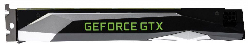 GeForce_GTX_1060_GeForceGTXTop_1467823051