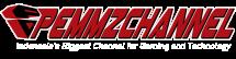 pemmzchannel logo