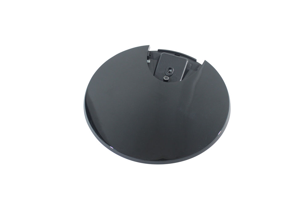 curved monitor samsung stand