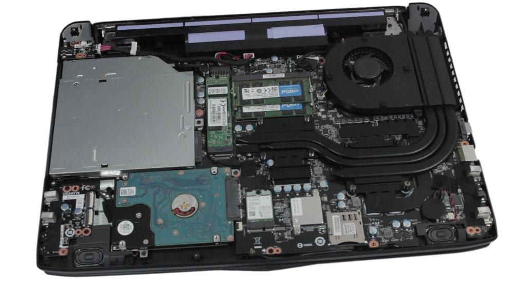 gigabyte-p55w