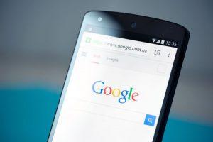 googles-andromeda