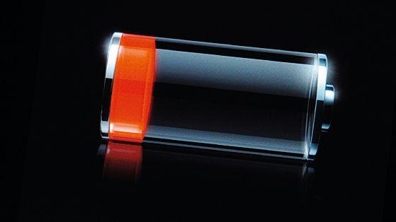 ikon-baterai-iphone