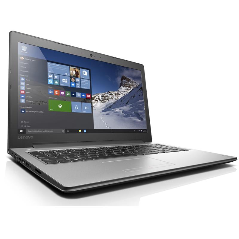 Multimedia Laptop 14 inch Terbaik 2016 - lenovo ideapad 500