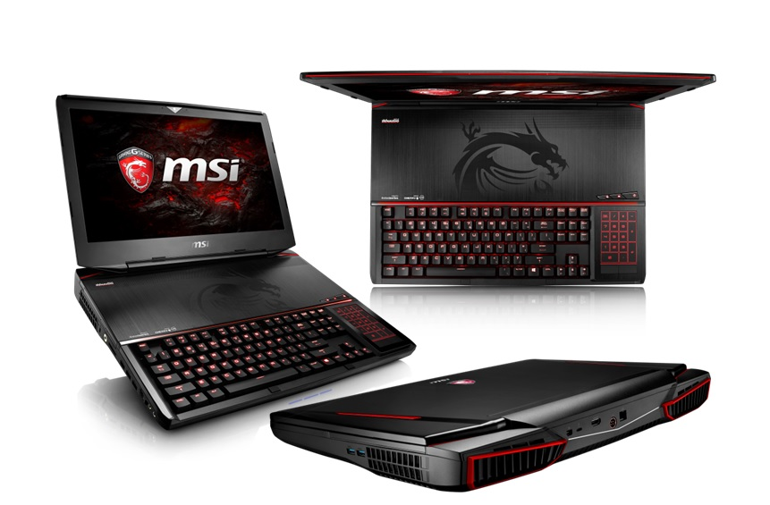 msi-comic-con-2016-product