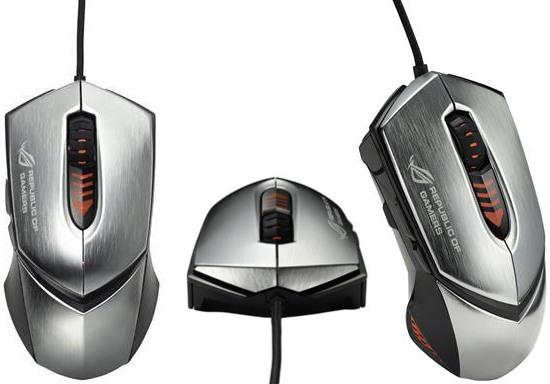asus-gx1000-gaming-mouse_design