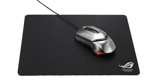 review-asus-gx1000-gaming-mouse_mousepad