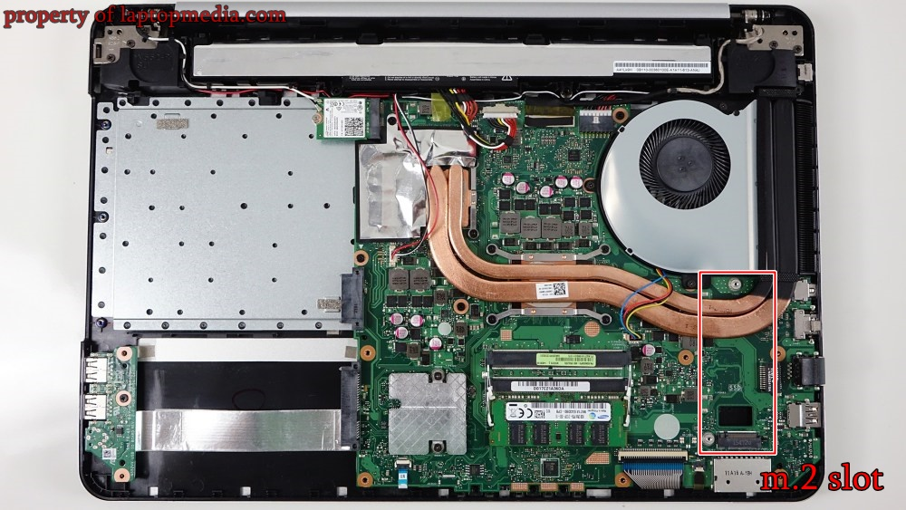 asus-n552vx-upgrade-option
