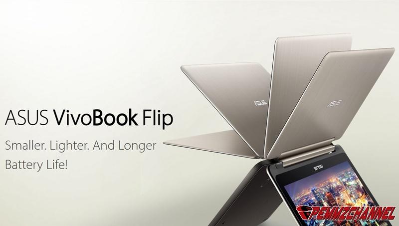 asus-vivobook-flip-tp201sa