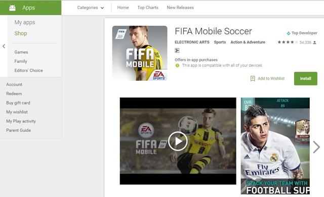 fifa-mobil-untuk-android-dan-iOS