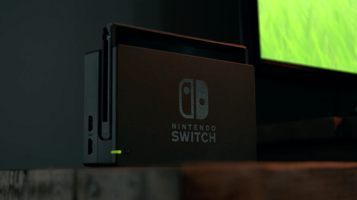 nintendo-nx-switch