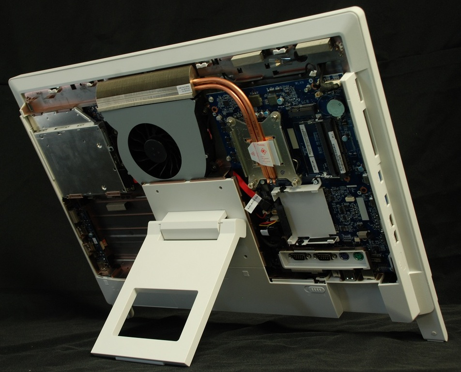 all-in-one-pc-power-suply