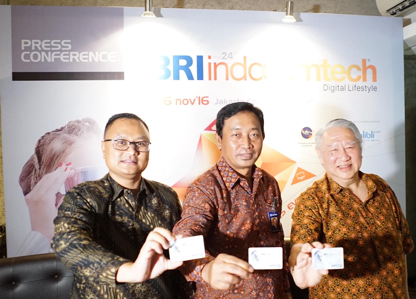Indocomtech 2016 3